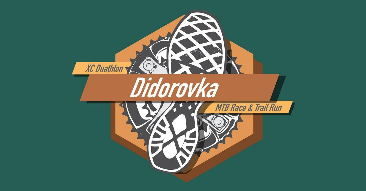 Didorovka Trail Run 2017